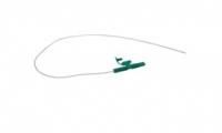 Катетер аспирационный с вакуум-контролем (тип Капкон)